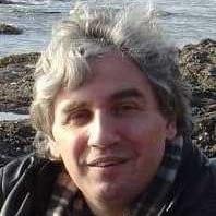 Jean-Michel CORNU