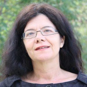 Anne-Marie FLOCH
