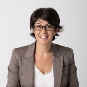 Ariane DUPUY