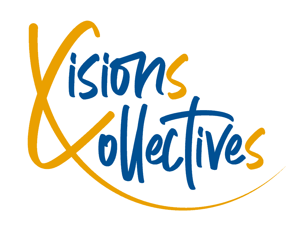Visions Collectives ( ex Vision 2021 )